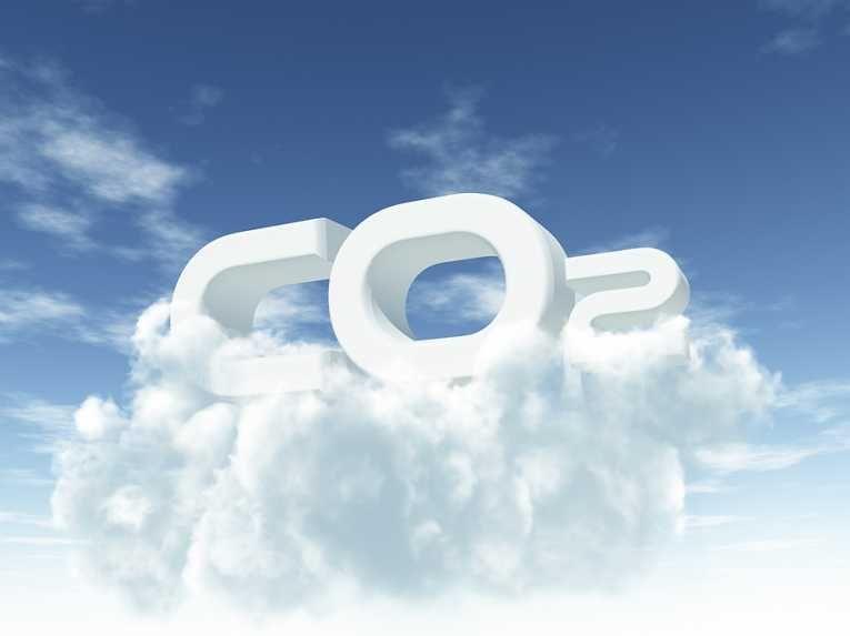 Tratar los residuos en los países en desarrollo es la forma más económica de reducir emisiones de CO2