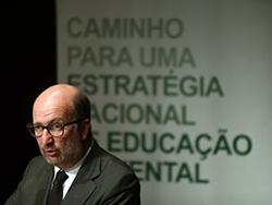 La Economía Circular, uno de los ejes principales de la estrategia nacional de Educación Ambiental de Portugal
