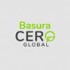 Noticias Basura Cero Global