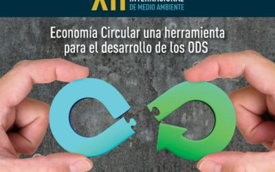 Economía Circular una herramienta para el desarrollo de los ODS