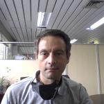 Foto de perfil de Juan Carlos